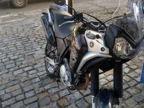 Yamaha Xtz 250 Z Tenerê