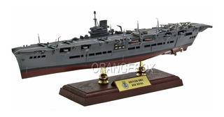Navio Porta Aviões British Hms Royal 1:700 Forces Of Valor