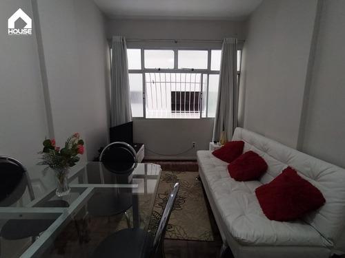 Apartamento - Parque Da Areia Preta - Ref: 5474 - V-h5452