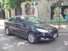 Ford Focus 2.0 Full