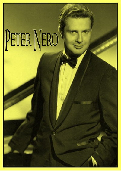 Peter Nero - The Collection (box Set)