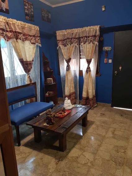 Casa 8 Ambientes En Excelente Condiciones