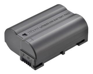 Bateria Original Nikon En-el15a D7500 D500 D7200 D7100 D810 D800 D810 D7000 D7100 D7200 Mb-d11 Mb-d12 Mb-d15 V1