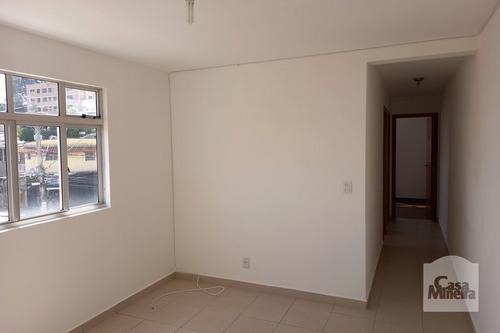 Imagem 1 de 14 de Apartamento À Venda No Santa Inês - Código 314910 - 314910