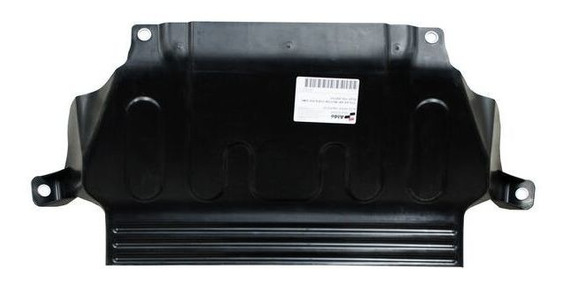 Tolva Inf Motor Chevy Pick Up/ Gmc 19-20 150