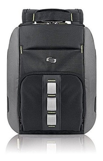 Honda De Tableta Universal Activa Solo, Gris