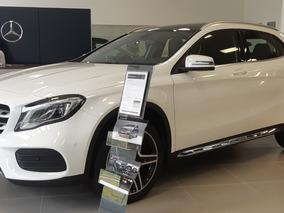Mercedes-benz Classe Gla 250 Sport 19/19 - Stecar