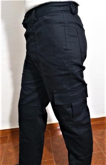 Pantalones Camuflados Hombre Mercadolibre Com Co