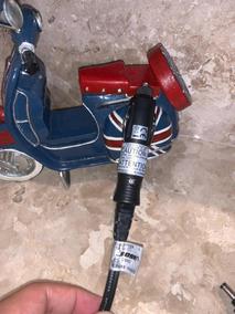 Bose Car Battery - Veicular Carregador