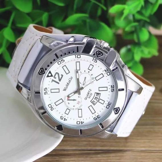 Reloj Para Caballero