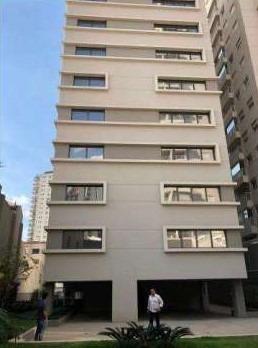 Sala Comercial Para Venda, Perdizes, São Paulo - Sa2658. - Sa2658-inc