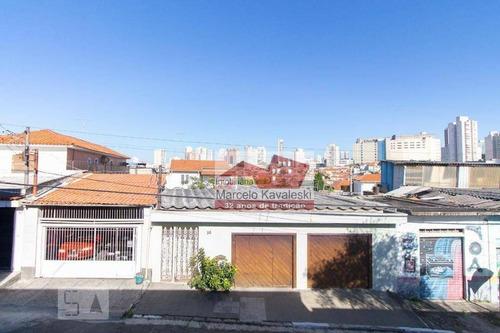 Galpão À Venda, 1200 M² Por R$ 200.000,00 - Vila Moraes - São Paulo/sp - Ga0162