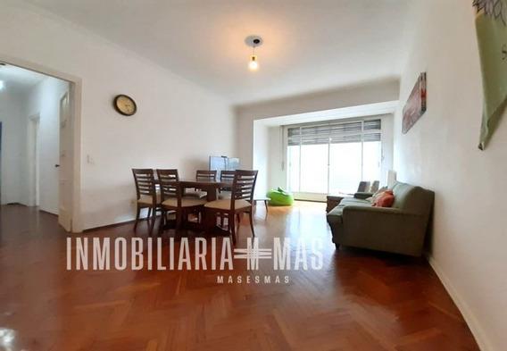 Apartamento Venta Montevideo Centro Imas.uy L