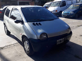 Renault Twingo 1.2 1999 Sin Aire