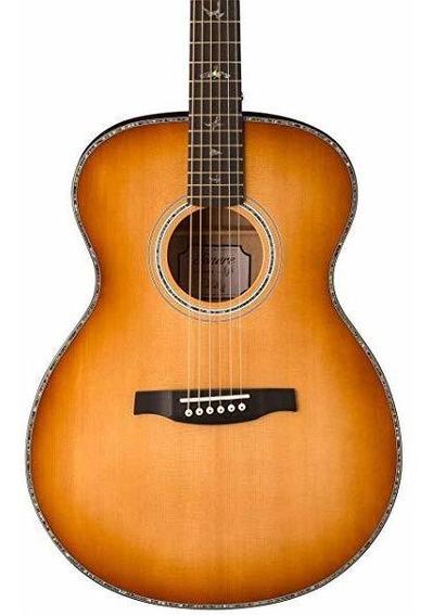 Prs Paul Reed Smith Se T50e Tonare Electroacúsitca Guitarr ®