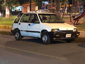 Honda Civic Estilo Shuttle