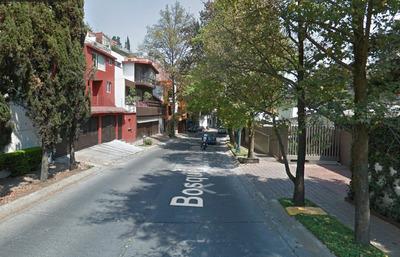 Hermosa Casa Lomas De La Herradura!! Recuperación Banacaría