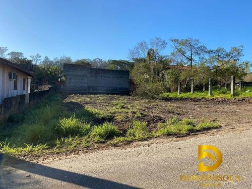 Terreno À Venda No Bairro Vila Floresta - Criciúma/sc - 133
