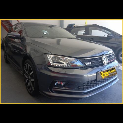 Volkswagen Vento 2.0 Dsg + Nav