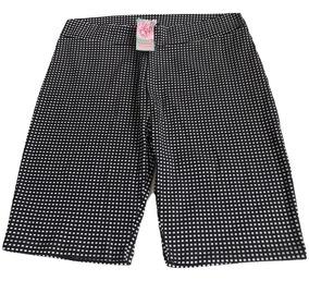 91f528cbc5 Short Viscose Plus Size - Shorts para Feminino no Mercado Livre Brasil