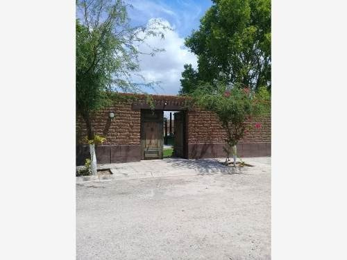 Rancho En Venta Residencial Lumabalca