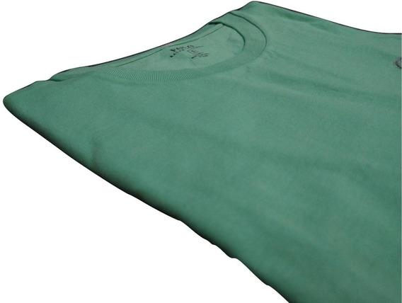 Remera-hombre-mangas-cortas-algodón-polo_ralph-oferta ##