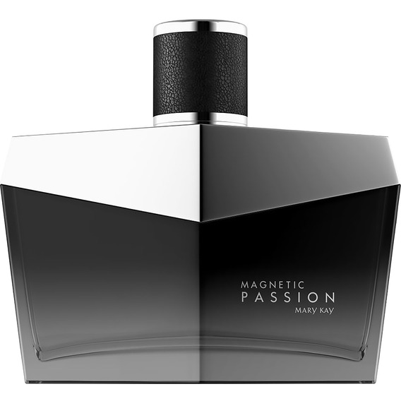 Perfume Magnetic Passion Mary Kay Deo Parfum