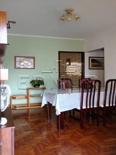 Casa - Parque Novo Oratorio - Ref: 19516 - V-19516