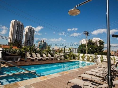 Apartamento - Ap02898 - 68685298