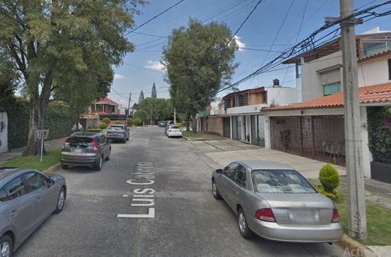 Casa De Remate Bancario, Cd Satelite, Naucalpan