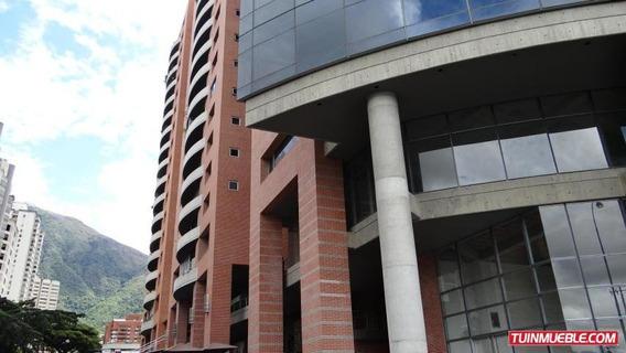 Oficinas En Venta Los Dos Caminos - Mls #19-12333