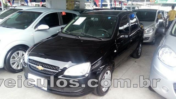 Chevrolet Classic 1.0 Ls Flex Power 4p