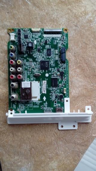 Placa Principal Tv Lg32lb560b Lj43b/lt43b Eax65710303(1.1)