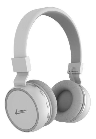 Fone Headphone Bluetooth S/ Fio Garantia Fog-1377