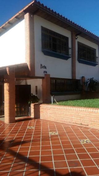 Casa En Venta 04164377268