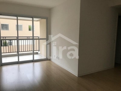 Ref.: 1739 - Apartamento Em Osasco Para Aluguel - L1739