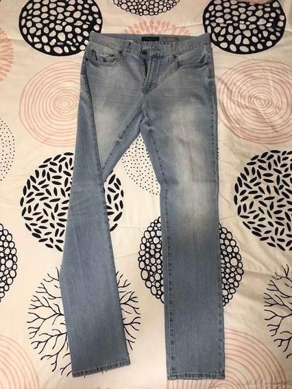 Pantalones Aeropostale Hombre Skinny Mercadolibre Com Mx