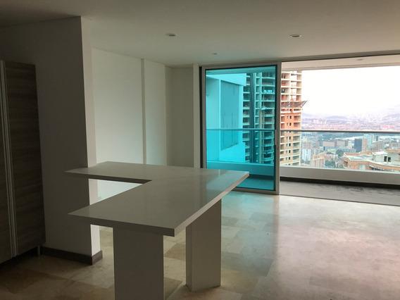 Apartamento Como Nuevo Sabaneta Zona Tranquila Y Campestre