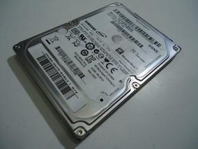 Hd 1 Tera Novo Notebook Samsung 2,5 Ps3 Ps4 Xbox