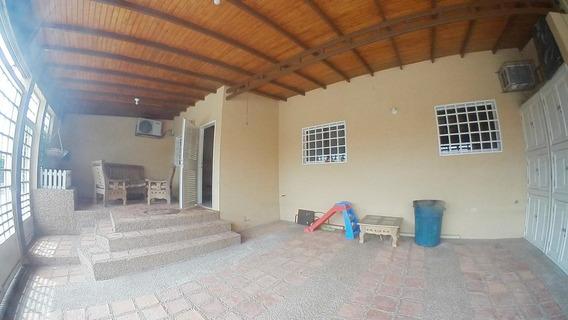 Casa En Independencia Rah: 19-18397