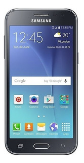 Samsung Galaxy J2 Sm-j200 8gb 1gb Ram 5mpx Celular Liberado