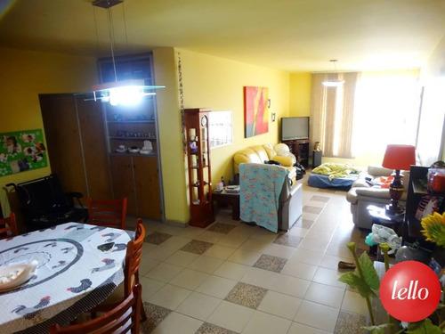 Apartamento - Ref: 74886