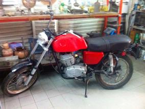 Islo 250 Apache 1976