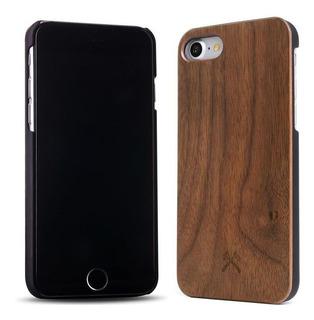Funda Protectora Ecologica Madera iPhone 7 Ecocase