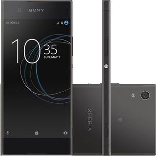 Sony Xperia X F5121 32gb 3gb Ram 13mp Tela 5