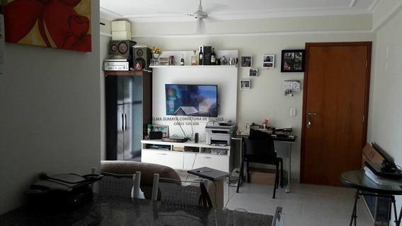 Apartamento-padrao-para-venda-em-vila-nossa-senhora-do-bonfim-sao-jose-do-rio-preto-sp - 2017187