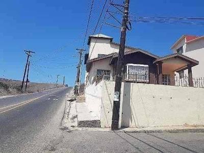 Se Vende Bonita Casa 2 Recamaras Fracc. Moderna $1,890,000 Pesos
