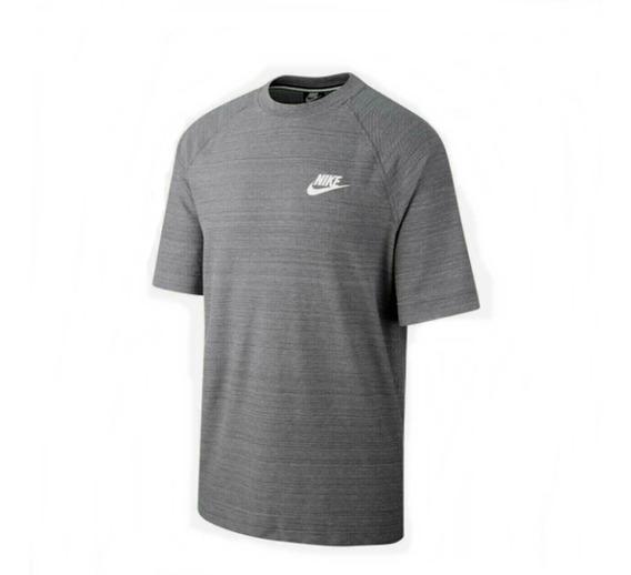 Remera Nike Sportwear Advance 15