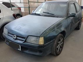 Chevrolet Kadett 2.0 Gl 3p