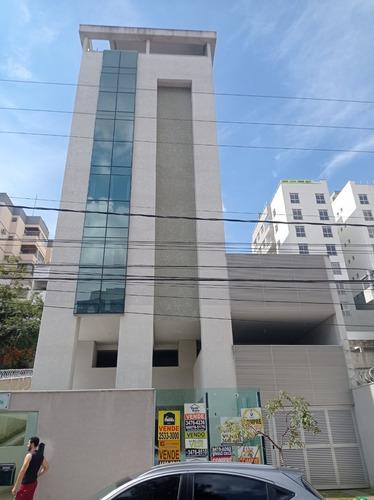 Apartamento Com Area Privativa - Manacas - Ref: 49796 - V-49796